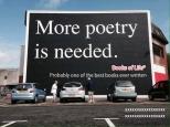 more poetry neutral Kopie